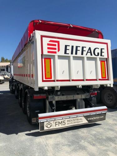 fba1aaf9-6ee5-4005-af06-56a49a5be854